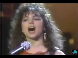 Music, film, tv and political news coverage. The Bangles Manic Monday Youtube