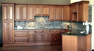cabinet door flat panel. Raised Panel Kitchen Cabinets Full Image For Cabinet Doors Flat Oak Door