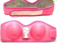 Wholesale Vibrate Cup Pussy for Resale - Group Buy Cheap Vibrate ...
