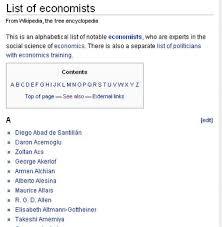 The Scarlet Letter Wikipedia The Free Encyclopedia Wikipedia Format Omfar Mcpgroup Co