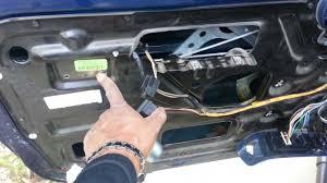 1999 suburban repair 2002 suburban fuse box wiring diagram 1999 chevy tahoe driver side door handle repair