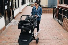 best travel systems of 2019 travel systems aka car seat stroller