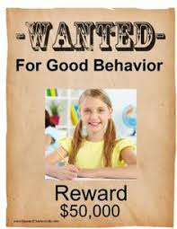 Make A Wanted Poster Free Online 8 Best Wanted Posters Images Online Posters Poster Maker