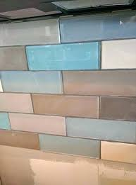 no grout tile backsplash no grout how to grout awesome how to grout glass tile contemporary