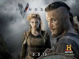 lagertha lothbrok images vikings hd wallpaper and background photos