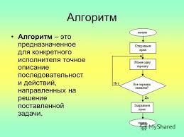 Контрольная алгоритмы исполнители класс ilhosa  Контрольная алгоритмы исполнители 9 класс