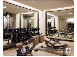 Home Gym Lighting Ideas Pin By Unfinished Basement On Basement Gym Lighting In 2019