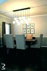 best led closet light ceiling lights closet light fixtures best led ideas on c lighting walk
