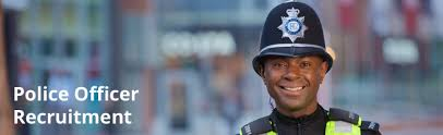diversity inclusion and support wmp jobs
