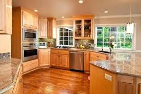 granite countertop colors for maple cabinets granite maple cabinets granite countertop colors maple cabinets