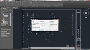 product features autocad electrical 2018 autodesk Wiring Diagram Cad autocad electrical features include wire numbering and component tagging wiring diagram cad programs