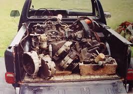 similiar rebuilt volkswagen engines keywords vw beetle engine rebuild also vw 1600 engine rebuild kit on vw engine