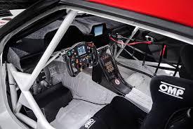 Toyota Supra Returns - TrackWorthy