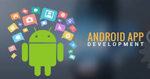 India Android Developers Dedicated Hire In Programmers App YU8qnZx