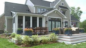 house plans better homes and gardens best mesmerizing home garden pla vintage with wrap around porches