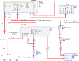 ford f150 is blowing fuse when i turn air conditioner on 2005 Ford F150 Xlt Fuse Box Diagram 2005 Ford F150 Xlt Fuse Box Diagram #80 2005 ford f150 xl fuse box diagram