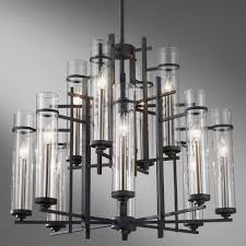 diffe feiss lighting your house decor murray feiss f2629 8 4af bs