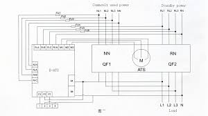 simplex duct detector wiring diagram simplex fire alarm 4100u wiring diagram wiring diagrams simplex cl b fire alarm wiring diagram car