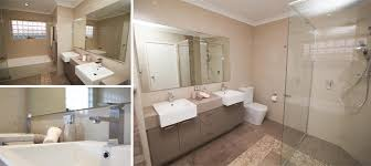 affordable bathrooms. renovated small bathrooms bathroom renovations complete affordable renovation very m