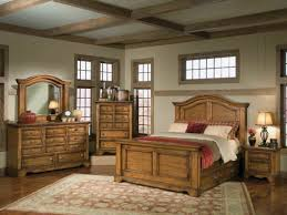 Lodge Style Bedroom Furniture Cabin Bedroom Decorating Ideas Mobbuilder