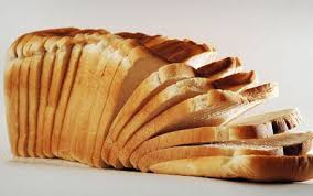 loaf of bread. Interesting Bread Bread Rules Abandoned After 750 Years In Loaf Of