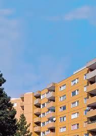 Fenster Fassade Innenausbau Planungsfeld Bauanschluss