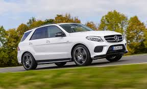 Check spelling or type a new query. 2016 Mercedes Benz Gle450 Amg 4matic Joins Growing Amg Sport Arsenal