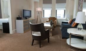 New York Hotels With 2 Bedroom Suites Luxury Hotel Suites In Nyc One Bedroom Suite The Benjamin