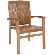 chic teak furniture belize arm chair furniture r99 chic
