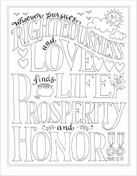 Free Bible Coloring Pages For Adults At Getdrawingscom Free For