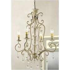 country chic chandelier french country chandelier shabby vintage metal crystal chandelier electric antique french country chic country chic chandelier