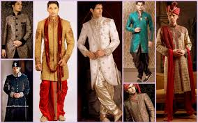 mens wedding wear in kerala wedding short dresses Kerala Wedding Dress For Groom mens wedding wear in kerala 53 kerala wedding dress for groom and bride