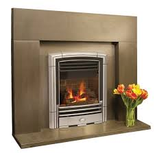 natural gas fireplace inserts have a question