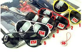 صور نظارات شمس ريبان اصليه واسعارها احلى ماركه نظارات شباب للشمس