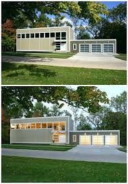 perfect modern insulated garage doors and glass garage doorsglass doors home depot for homes venidami