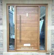 Door Design Ideas Custom Decorating
