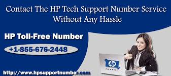 hp customer service number hp support number hp customer service