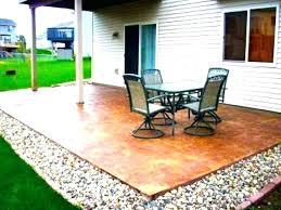 Cover concrete patio ideas Wood Cover Concrete Patio Small Cement Patio Ideas Patio Ideas To Cover Concrete Patio Medium Size Of Cover Concrete Patio Egym Cover Concrete Patio Cover Concrete Patio Cover Concrete Patio