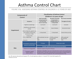 Ppt Improving Asthma Outcomes Though Education Powerpoint
