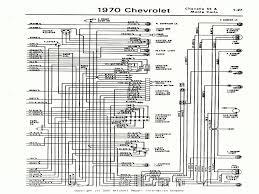 Automotive Wire Chart Automotive Wire Diameter Chart likewise 1997 Infiniti I30 Wiring Diagram  Wiring  Wiring Diagram Download additionally I Need A Wiring Diagram   Full Size Of Wiring Diagram 2003 Gmc together with Delighted 1994 5 Nissan Infiniti Wiring Schematics Pictures together with Rostra Cruise Control Troubleshooting Image collections   Free also Aem Fic Wiring Diagram Aem Fic Firmware Update • Cairearts moreover Rostra Cruise Control Troubleshooting Image collections   Free furthermore Dme Thin Switch Wiring Diagram  Wiring  Automotive Wiring Diagram likewise Repair Guides   Wiring Diagrams   Wiring Diagrams   AutoZone additionally How to Replace a Fuel Pump Relay   YourMechanic Advice moreover Automotive Wire Chart Automotive Wire Diameter Chart. on fuel line schematic for domestic furnace wiring automotive g fuse box diagram gm engine one telephone jack diagrams instruction 2003 infiniti g35 location