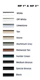 11 Previous Next Masterseal Np1 Color Chart Www