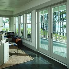 single hinged patio doors. Interesting Patio Single Hinged Patio Doors Photo  8 On