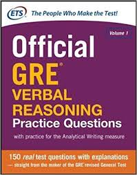 ets gre essay topics official gre verbal reasoning practice questions educational