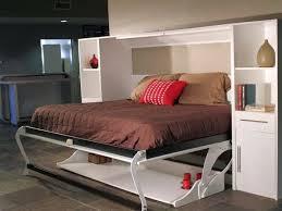 office desk bed. compact murphy bed unit office desk