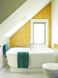 colorful floor tiles design. Sunny Yellow Colorful Floor Tiles Design A