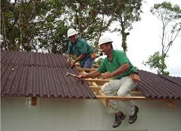 pvc acrylic corrugated roof panels