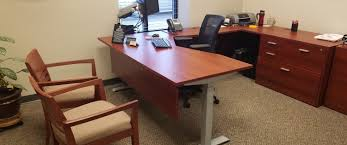 office furniture space planning. Exellent Office To Office Furniture Space Planning N