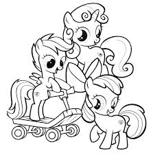 my little pony coloring pages princess celestia and luna page luxury printable best of
