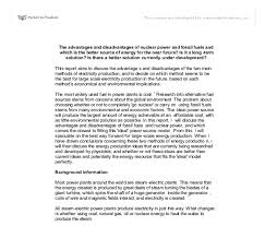 the american scholar essay s architects the american scholar essay jpg