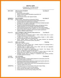 resume-bullets-marvelous-resume-bullet-points-18-on-